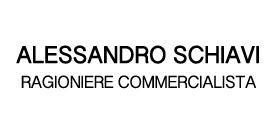 Alessandro Schiavi Ragioniere