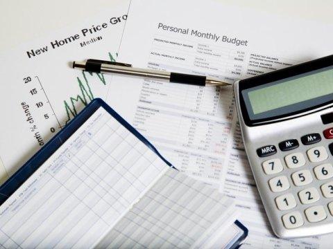 assistenza tributaria