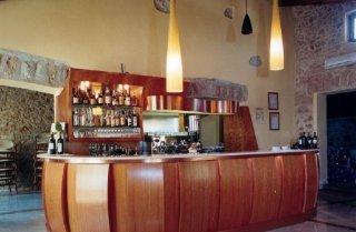 winebar morosini