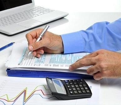 studio contabili