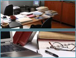 analisi bilancio imprese