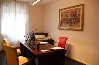 Studio Legale Fenza Monaco