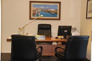 Studio Legale Associato Fenza Monaco