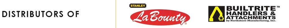 distributor-logos1