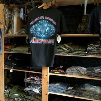 T-shirt e Maglie