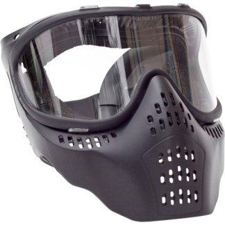 Maschere Protettive per Softair