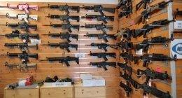 armi per soft air