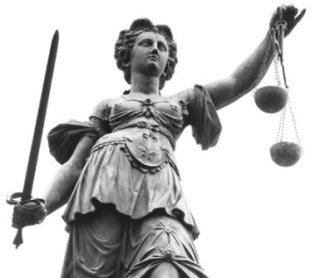 diritto delle assicurazioni