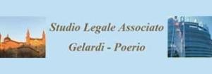 Studio Legale Gelardi Poerio