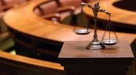 responsabilità civile extracontrattuale