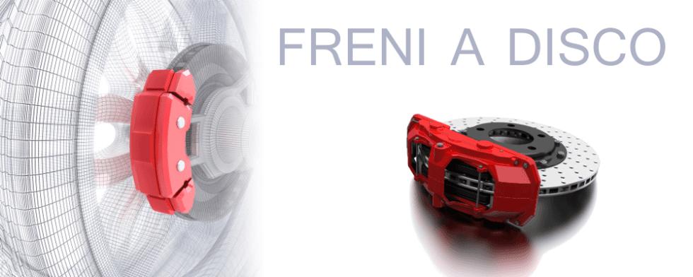 FRENI_A_DISCO