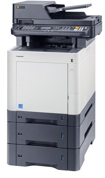 P-C3065 MFP