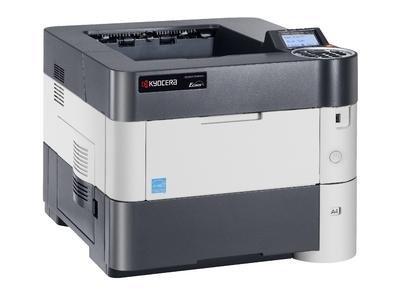 Ecosys P3050dn
