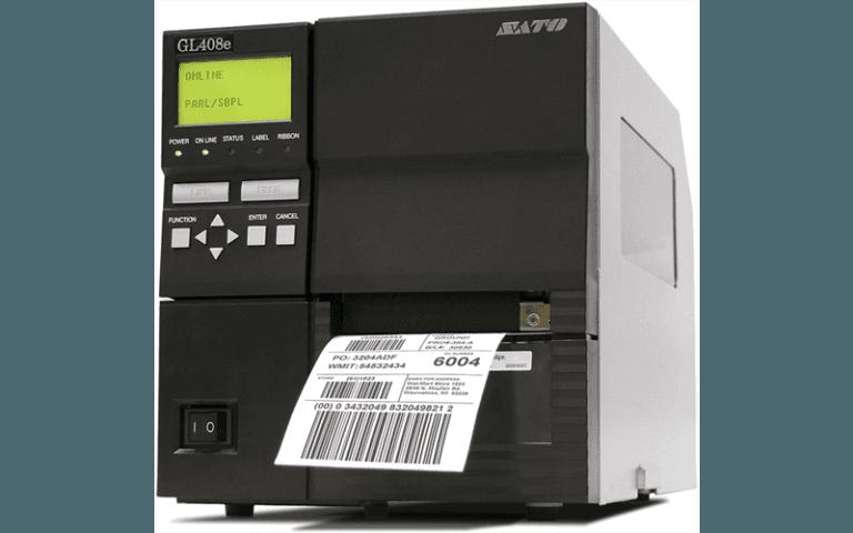 stampante sato
