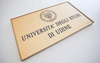 Targa Università