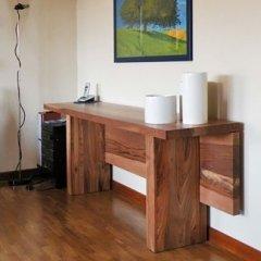 Tavoli pieghevoli in legno