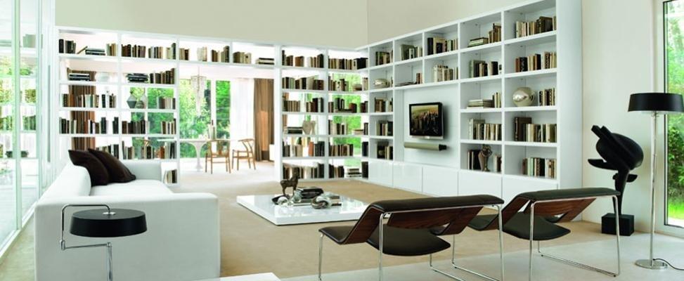 vendita divani di design Noel Arredamenti