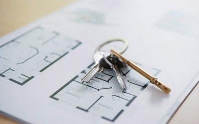 progettazione arredamenti casa Noel Arredamenti