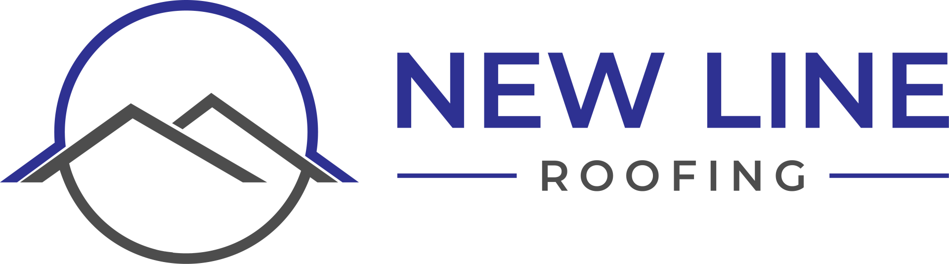 Denver S Premier Roofing Contractors New Line Roofing