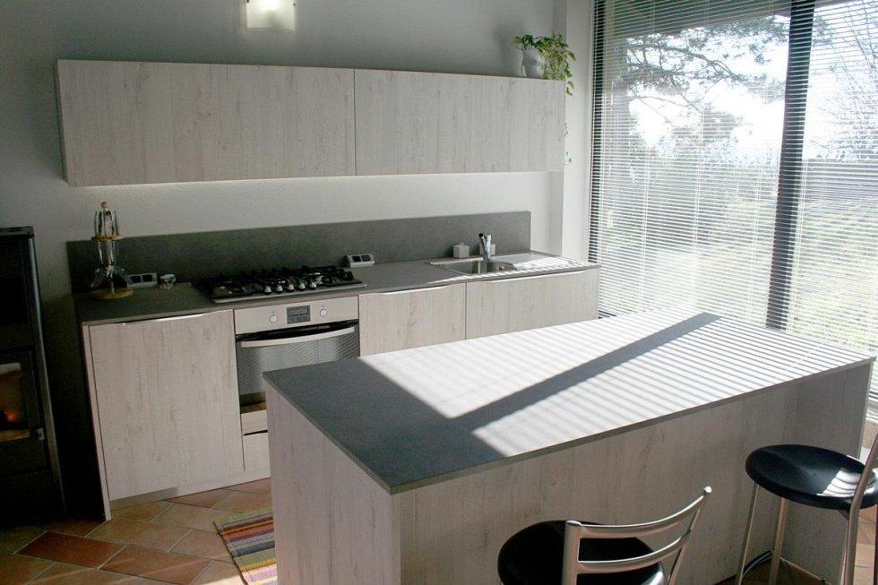 Realizzazioni mobilificio Serra Arredamenti