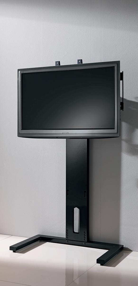 Floor TV - Bontempi