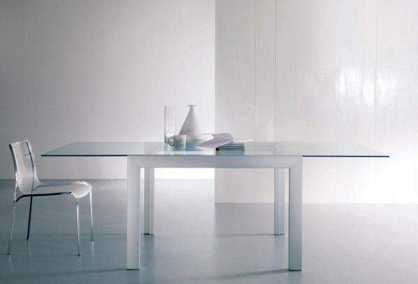 Tavoli e sedie calosso asti serra arredamenti