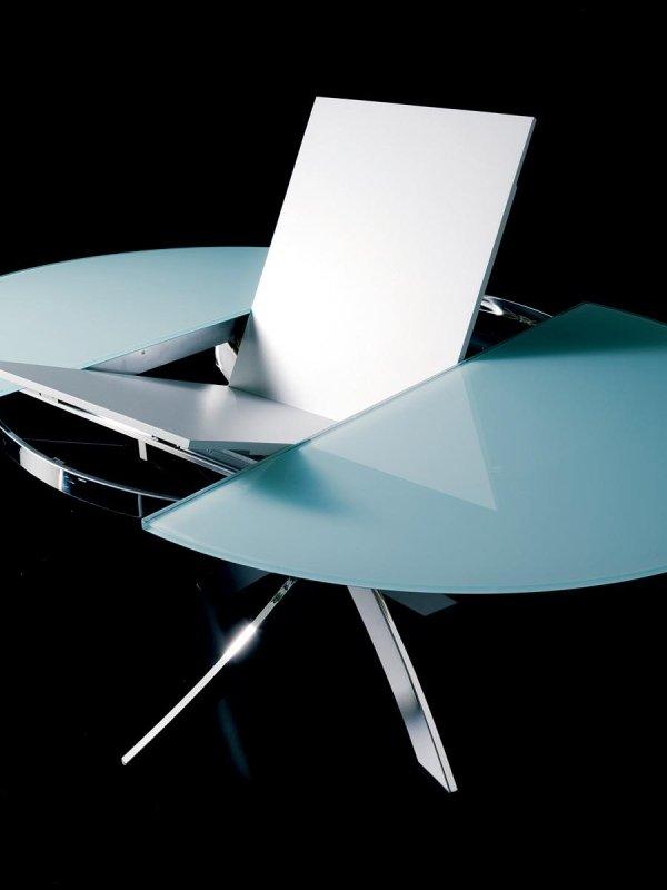 Tavoli e sedie - Calosso - Asti - Serra Arredamenti