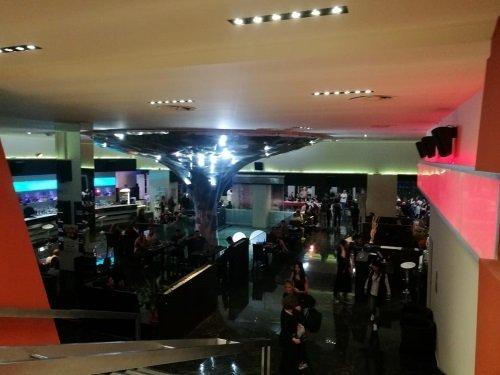 Casino lethbridge events