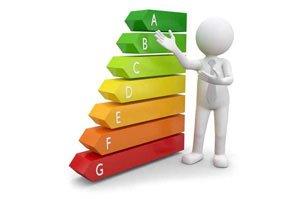 Certificazione energetica ad Affi