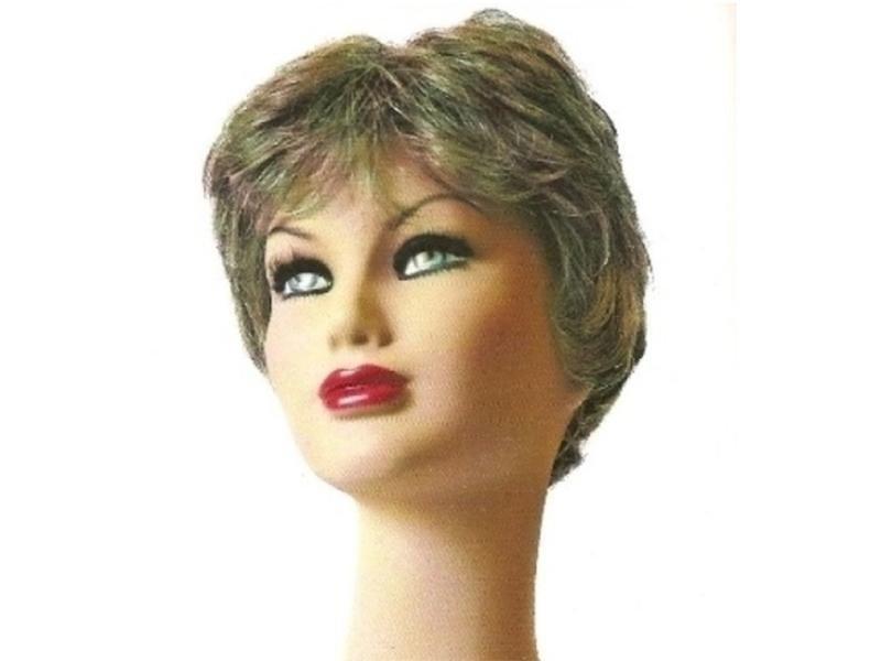 Modello Gloria