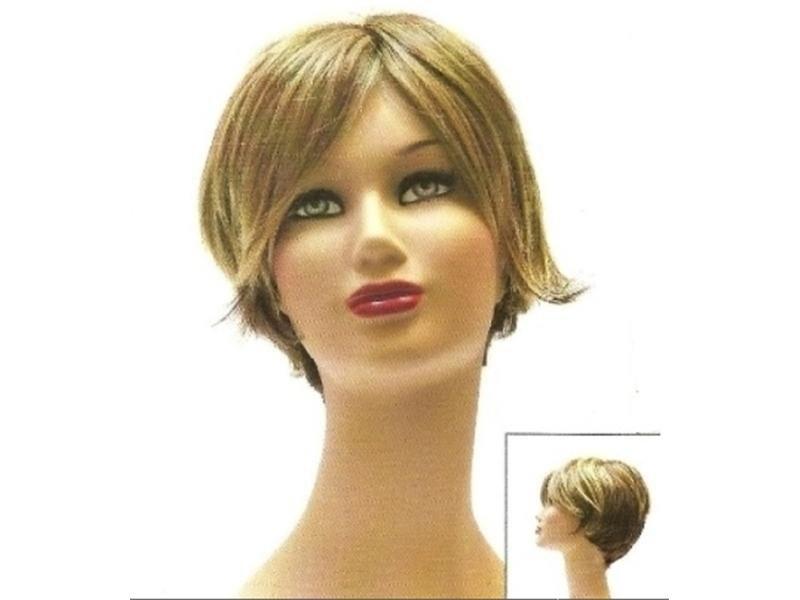 Modello Jennifer