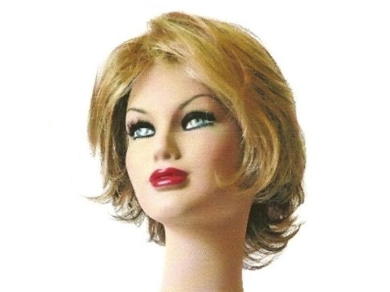 Modello Sandy