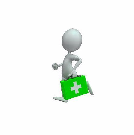 Revalidation of Elementary Level 2 First Aid Certificate program