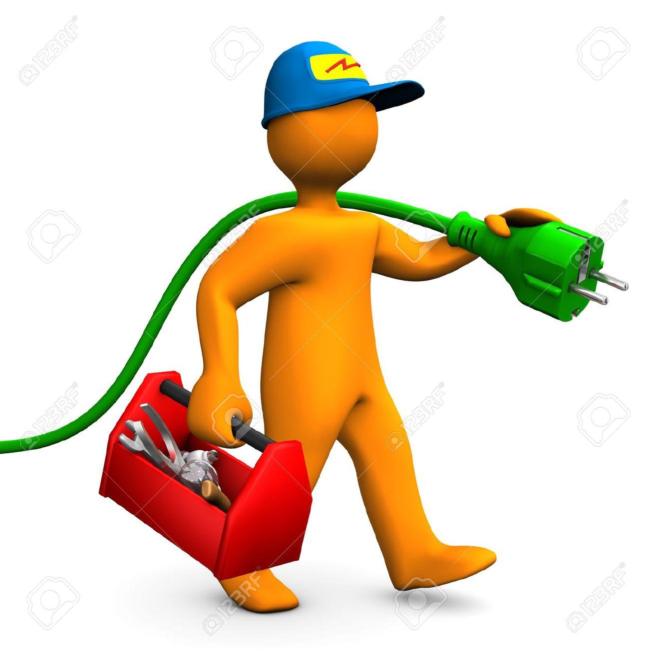 Electrical First Aid (EFA)