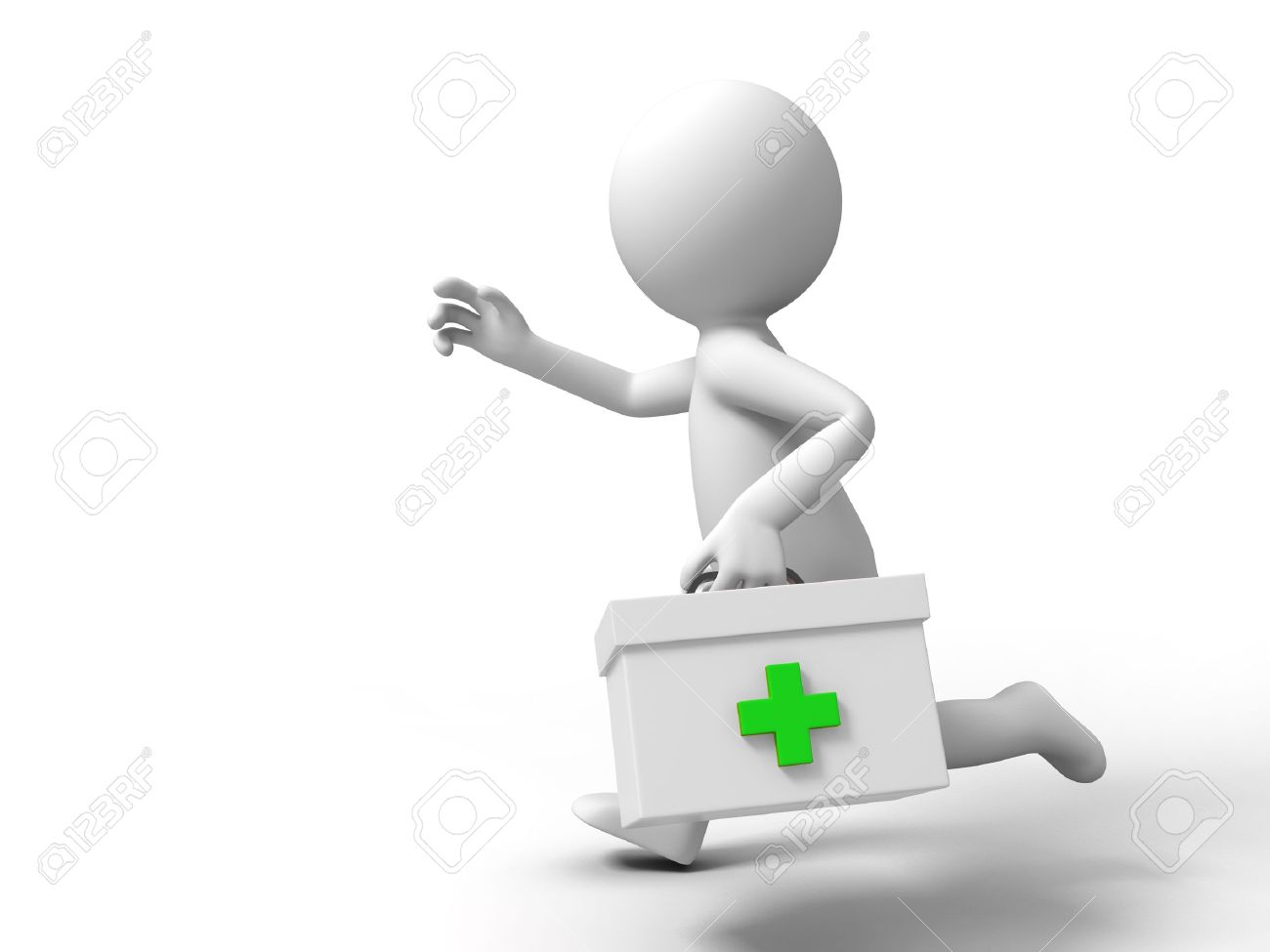 Tailored First Aid Training  Workshops