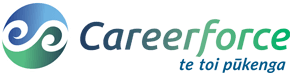 Careerforce logo