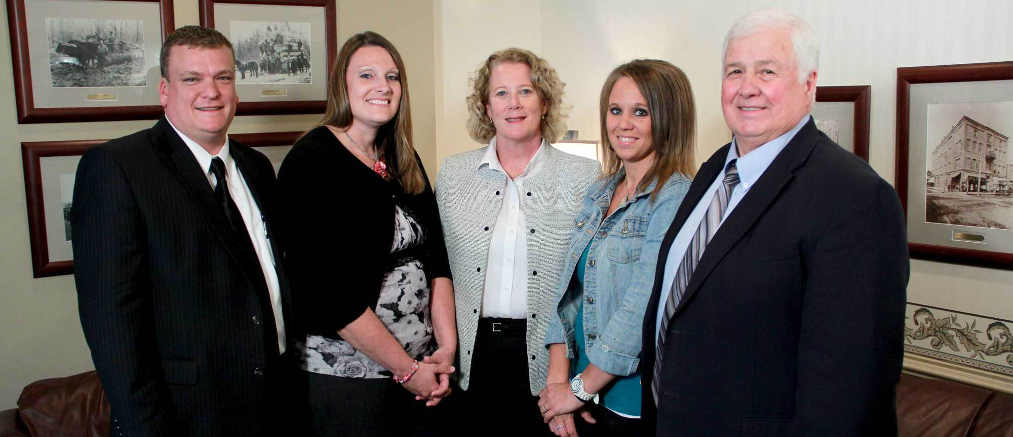 Poquette, Donnellan, Schlewitz, Law, Attorney, Eau Claire, Wisconsin, Lawyer, Worker's Compensation, Social Security Disability,SSI Disability Benefits, Family Law, Estate Planning