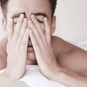 Russamento ed Apnee Notturne