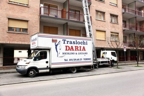 camion_logo