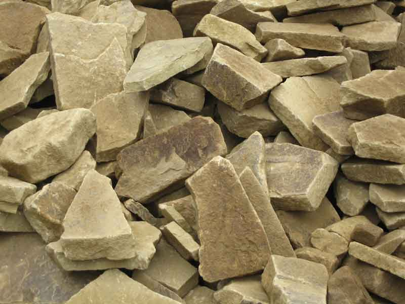 Natural Stone Supplies Dudley