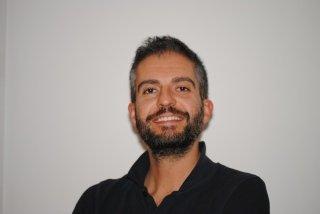 ALBERTO MURRI