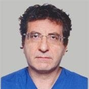 Dr. Donato Tanza