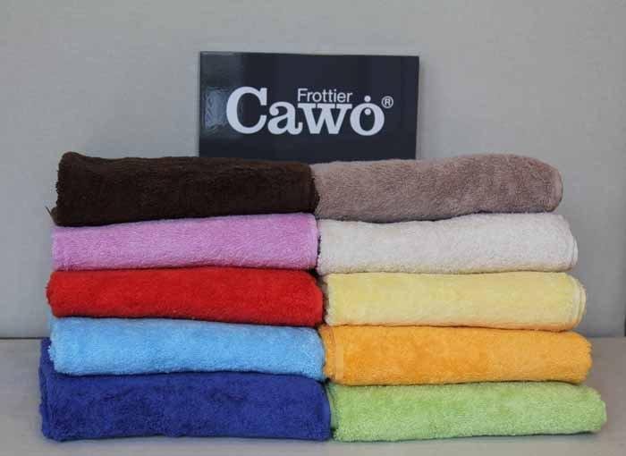 pila asciugamani marca CAWO