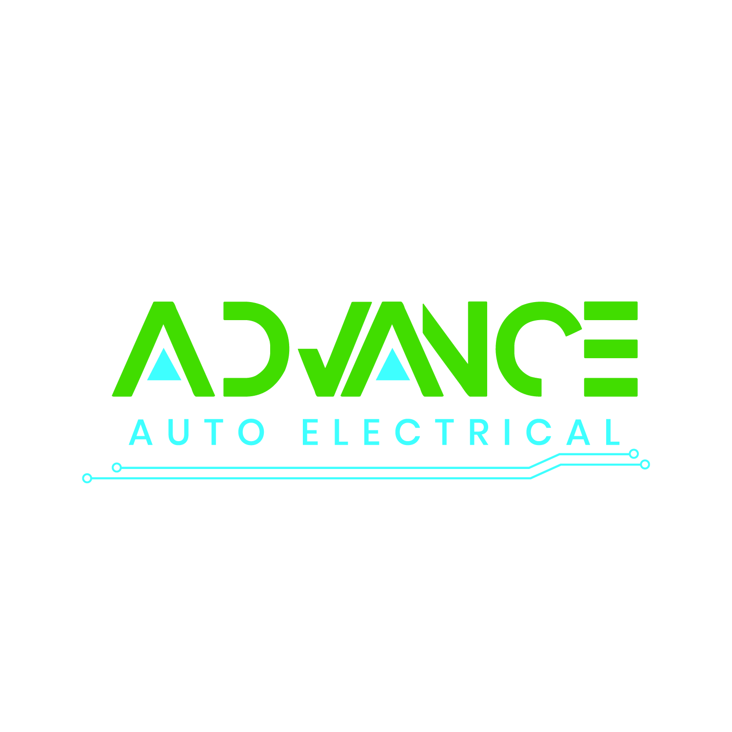 317 Point Used Car Pre-Purchase Inspection I AAE