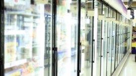 manutenzione frigo supermercati, manutenzione celle frigorifere, manutenzione frigo industriali