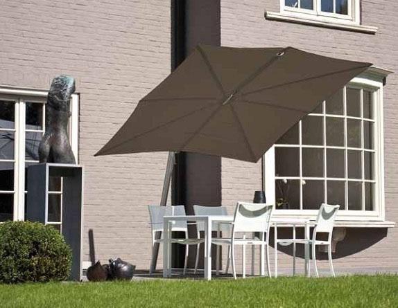 vendita ombrelloni per giardino pisa