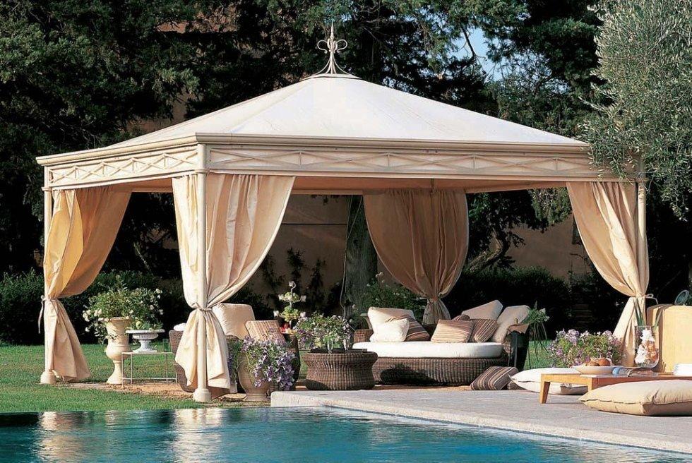 coperture per piscina Pisa