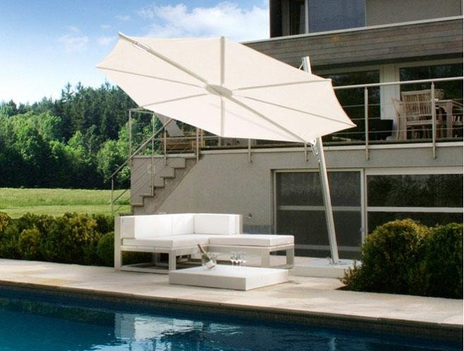 accessori per piscina Pisa