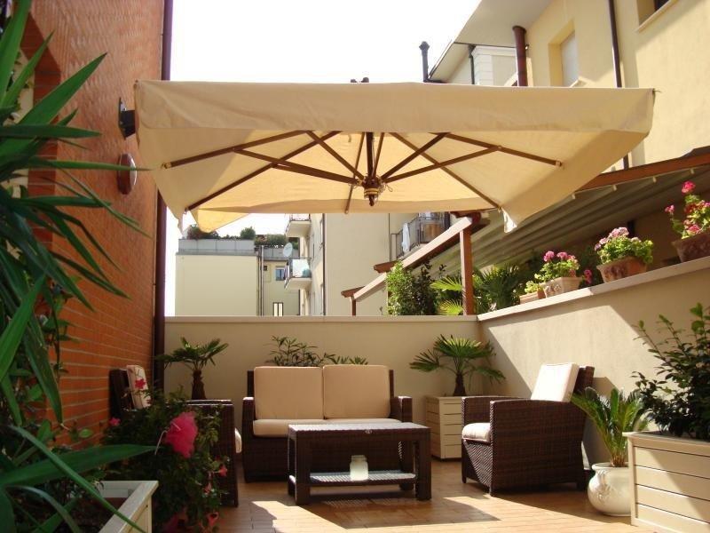 ombrelloni per terrazzi pisa