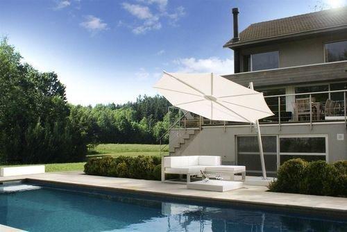 vendita ombrelloni per piscina pisa